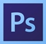 The Office Expert offers Customised Computer Training in Photoshop