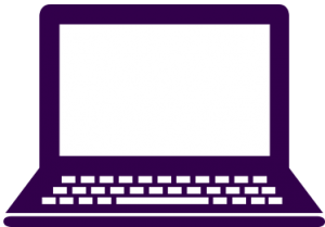 The Office Expert offers Customised Computer Training in the Basic PC course