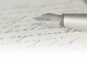 The Office Expert - Résumé and Cover Letter