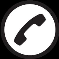 Help Desk Phone