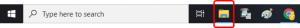 Find Downloads in File Explorer